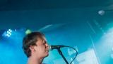 Ovocno-zeleninový mix a RockTom rozparádili publikum v RockCafé (29 / 43)
