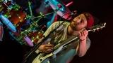 Ovocno-zeleninový mix a RockTom rozparádili publikum v RockCafé (37 / 43)