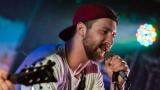 Ovocno-zeleninový mix a RockTom rozparádili publikum v RockCafé (40 / 43)