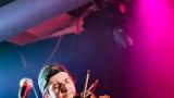 Ovocno-zeleninový mix a RockTom rozparádili publikum v RockCafé (41 / 43)