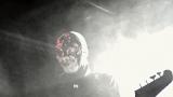 The Devil (9 / 125)