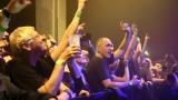 Therion se svou jedinečnou metalovou operou Beloved Antichrist dobyl Prahu / Therion with his unique metal opera The Beloved Antichrist conquered Prague! (80 / 125)