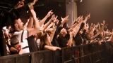 Therion se svou jedinečnou metalovou operou Beloved Antichrist dobyl Prahu / Therion with his unique metal opera The Beloved Antichrist conquered Prague! (85 / 125)