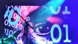 Therion se svou jedinečnou metalovou operou Beloved Antichrist dobyl Prahu / Therion with his unique metal opera The Beloved Antichrist conquered Prague! (7 / 64)