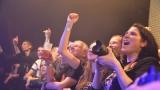 Therion se svou jedinečnou metalovou operou Beloved Antichrist dobyl Prahu / Therion with his unique metal opera The Beloved Antichrist conquered Prague! (25 / 64)