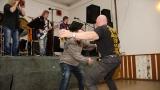 Rocková tancovačka v Hostinci Pod Kopcem Plzeň (63 / 83)