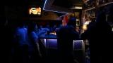 občerstvení na baru Pohoda klubu (25 / 78)