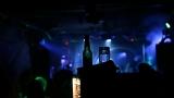 POHODA CLUB | Sedlčany (29 / 78)
