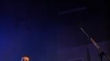 Jeleni rozezpívali Českou Lípu (31 / 40)