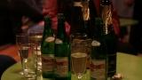 pauza na drink (dle libosti) (21 / 69)