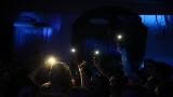 světlušky (58 / 69)