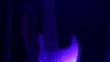 kytara (68 / 69)