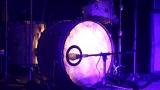 bicí (69 / 69)