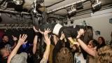 Thrashová řež v klubu Metro Beroun (79 / 109)