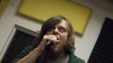 """""""Trochu devadesátkovej grunge, trochu uřvanej punk."""" Seznamte se s Decibelo Retardo (5 / 21)"""