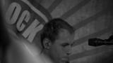 Alkoholka navštívila v rámci Štastných 13 Tour zakázanÝovoce město piva Plzeň (7 / 8)