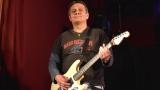 Elegie rock (3 / 35)