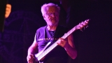 Elegie rock (4 / 35)