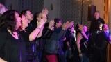 Limetal a jeho Rock 'n' roll démon nadchnul Mrákov! Jako host vystoupila Elegie rock (23 / 32)