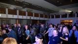 Limetal a jeho Rock 'n' roll démon nadchnul Mrákov! Jako host vystoupila Elegie rock (25 / 35)