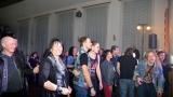Limetal a jeho Rock 'n' roll démon nadchnul Mrákov! Jako host vystoupila Elegie rock (32 / 35)