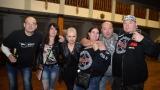 Limetal a jeho Rock 'n' roll démon nadchnul Mrákov! Jako host vystoupila Elegie rock (35 / 35)