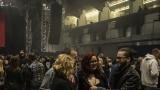 Monster koncert Dymytry aneb žít svůj sen již 15 let (2 / 54)