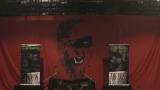 Monster koncert Dymytry aneb žít svůj sen již 15 let (3 / 54)