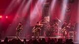 Monster koncert Dymytry aneb žít svůj sen již 15 let (6 / 54)
