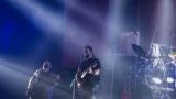 Monster koncert Dymytry aneb žít svůj sen již 15 let (8 / 54)