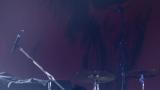 Monster koncert Dymytry aneb žít svůj sen již 15 let (9 / 54)