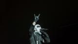 Monster koncert Dymytry aneb žít svůj sen již 15 let (11 / 54)