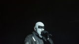 Monster koncert Dymytry aneb žít svůj sen již 15 let (12 / 54)