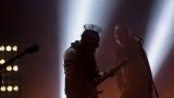 Monster koncert Dymytry aneb žít svůj sen již 15 let (15 / 54)