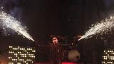 Monster koncert Dymytry aneb žít svůj sen již 15 let (16 / 54)