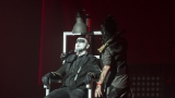Monster koncert Dymytry aneb žít svůj sen již 15 let (20 / 54)