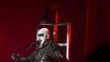 Monster koncert Dymytry aneb žít svůj sen již 15 let (21 / 54)