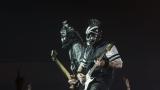 Monster koncert Dymytry aneb žít svůj sen již 15 let (22 / 54)