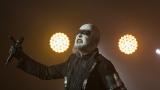 Monster koncert Dymytry aneb žít svůj sen již 15 let (23 / 54)