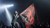 Monster koncert Dymytry aneb žít svůj sen již 15 let (24 / 54)