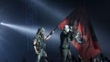 Monster koncert Dymytry aneb žít svůj sen již 15 let (25 / 54)