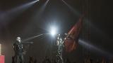 Monster koncert Dymytry aneb žít svůj sen již 15 let (26 / 54)