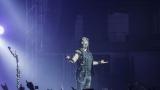 Monster koncert Dymytry aneb žít svůj sen již 15 let (27 / 54)