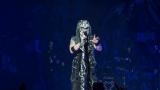 Monster koncert Dymytry aneb žít svůj sen již 15 let (28 / 54)