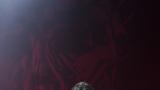 Monster koncert Dymytry aneb žít svůj sen již 15 let (29 / 54)