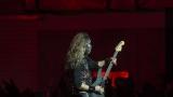 Monster koncert Dymytry aneb žít svůj sen již 15 let (30 / 54)