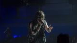 Monster koncert Dymytry aneb žít svůj sen již 15 let (31 / 54)