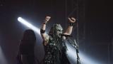 Monster koncert Dymytry aneb žít svůj sen již 15 let (33 / 54)