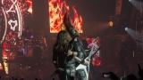 Monster koncert Dymytry aneb žít svůj sen již 15 let (34 / 54)