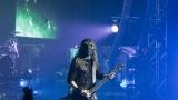 Monster koncert Dymytry aneb žít svůj sen již 15 let (35 / 54)